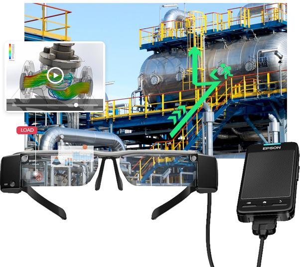 industria-4.0-epson-visuartech
