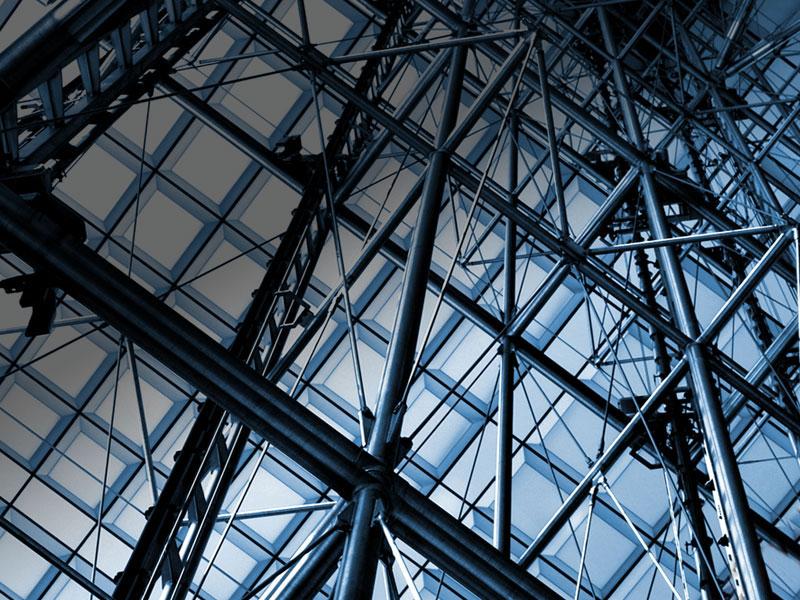 Diseño industrial y arquitectónico