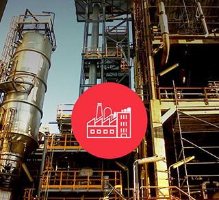 Industrial - Idea Ingeniería