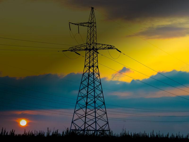 Instalaciones eléctricas y legalizaciones