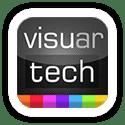 visuartech-app