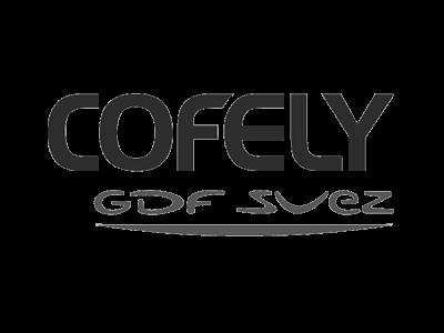 cofely-agrupados-idea-ingenieria