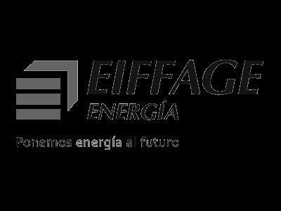 eiffage-idea-ingenieria