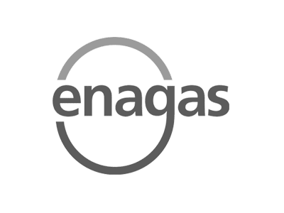 enagas-idea-ingenieria