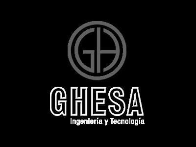 ghesa-idea-ingenieria