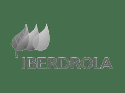 iberdrola-idea-ingenieria