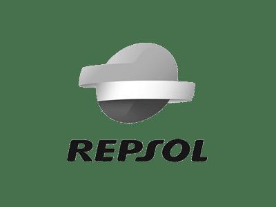 repsol-idea-ingenieria