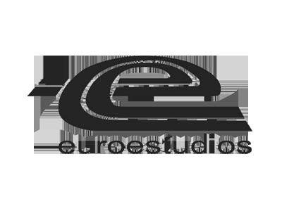 Euroestudios - Idea Ingeniería