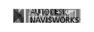 Navisworks Autodesk