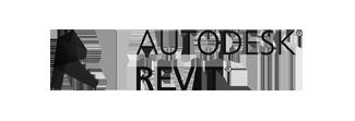 Revit Autodesk