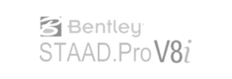 bentley-staad-pro