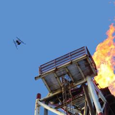 inspeccion-de-plataformas-petroliferas