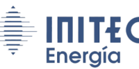 initec-logo