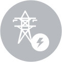 Electricidad - Idea Ingeniería