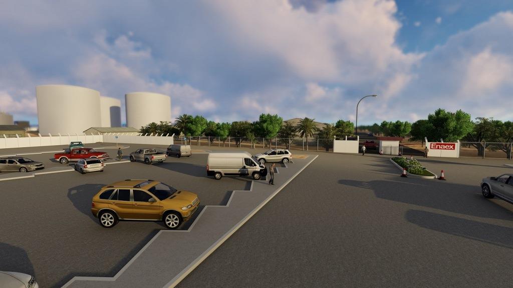 ampliacion-tanques-almacenamiento-amoniaco_01_acceso-a-planta