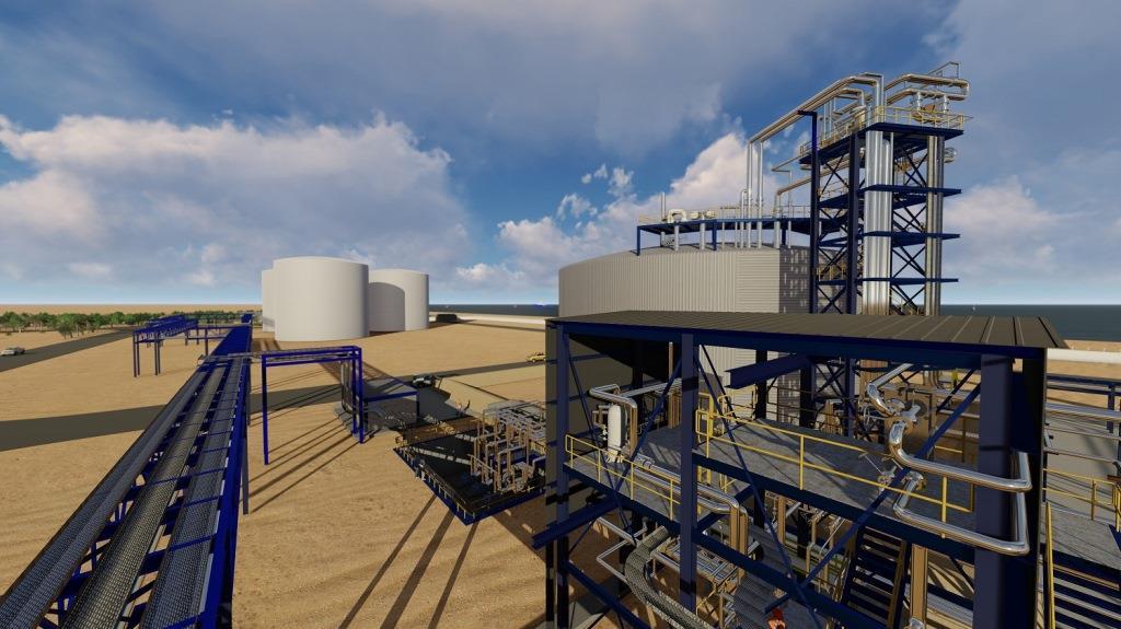 ampliacion-tanques-almacenamiento-amoniaco_03_estructura-sobre-tanque