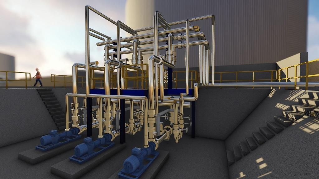 ampliacion-tanques-almacenamiento-amoniaco_04_foso-de-bombas