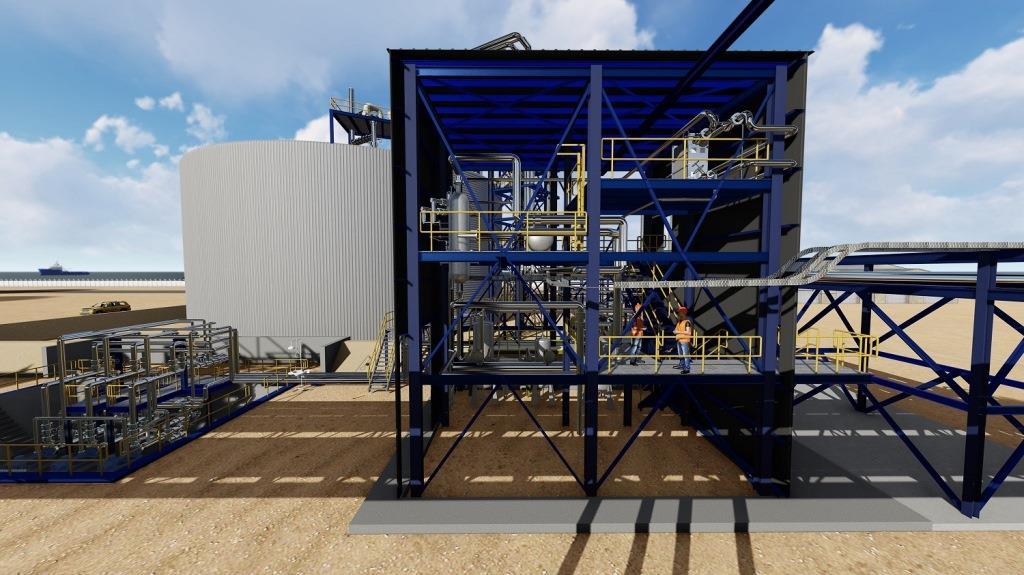 ampliacion-tanques-almacenamiento-amoniaco_05_edificio-equipos