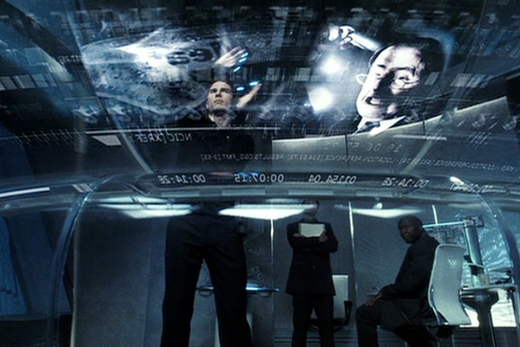 minority report important idea Minority report essay minority report essay conclusion+e+wrap'up'the'ideas'of'the'paper'and'leave'the'reader why is her story important.