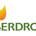Iberdrola-idea ingeniería-contrato-marco