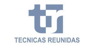 logo-tecnicas-reunidas