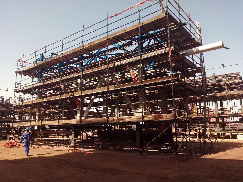 fabricacion-montaje-modulares-hail-site-hail