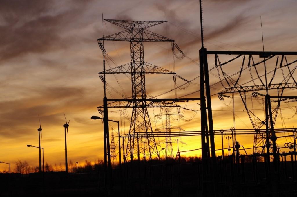 instalaciones y proyectos eléctricos
