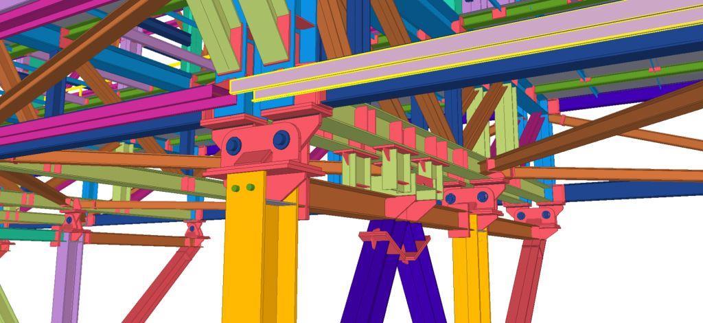 construsoft-bim-awards-mina-manejo-material-galería-abierta-detalles1