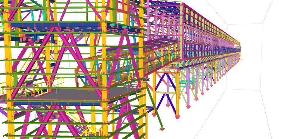 construsoft-bim-awards-mina-manejo-material-galería-abierta-detalles4