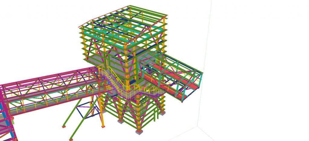construsoft-bim-awards-mina-manejo-material-galería-abierta-detalles5