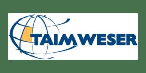 taim-weser-logo