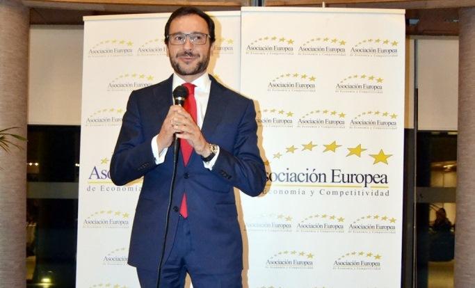 premio_europeo_gestion_innovacion_idea_ingenieria