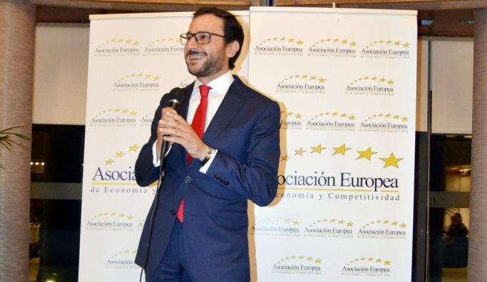 premio_europeo_gestion_innovacion_idea_ingenieria2 - Copy