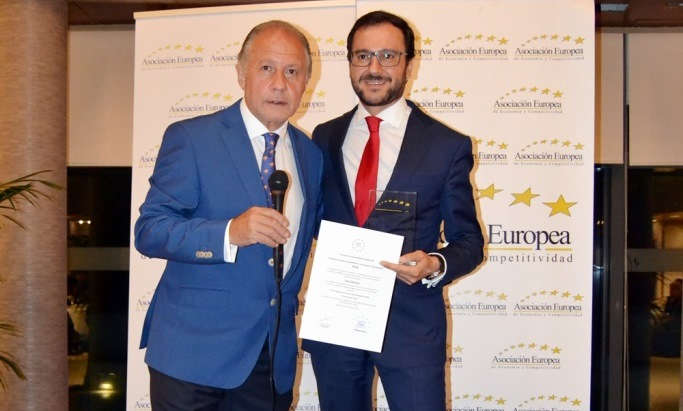 premio_europeo_gestion_innovacion_idea_ingenieria4 - Copy