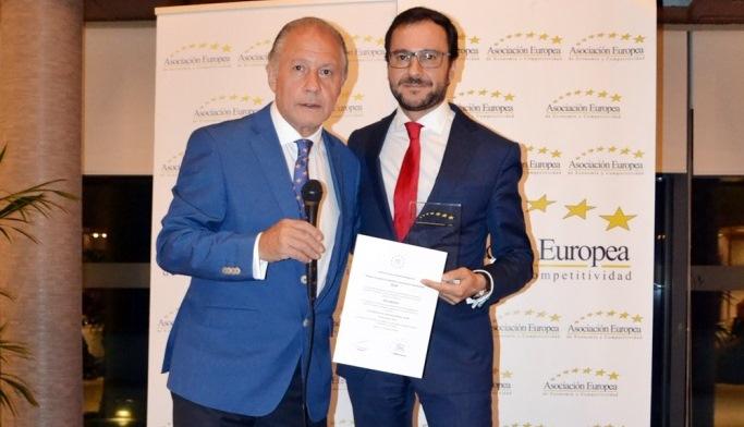 premio_europeo_gestion_innovacion_idea_ingenieria5