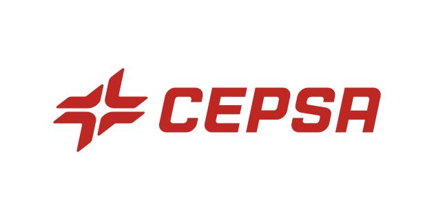 logo-vector-cepsa-