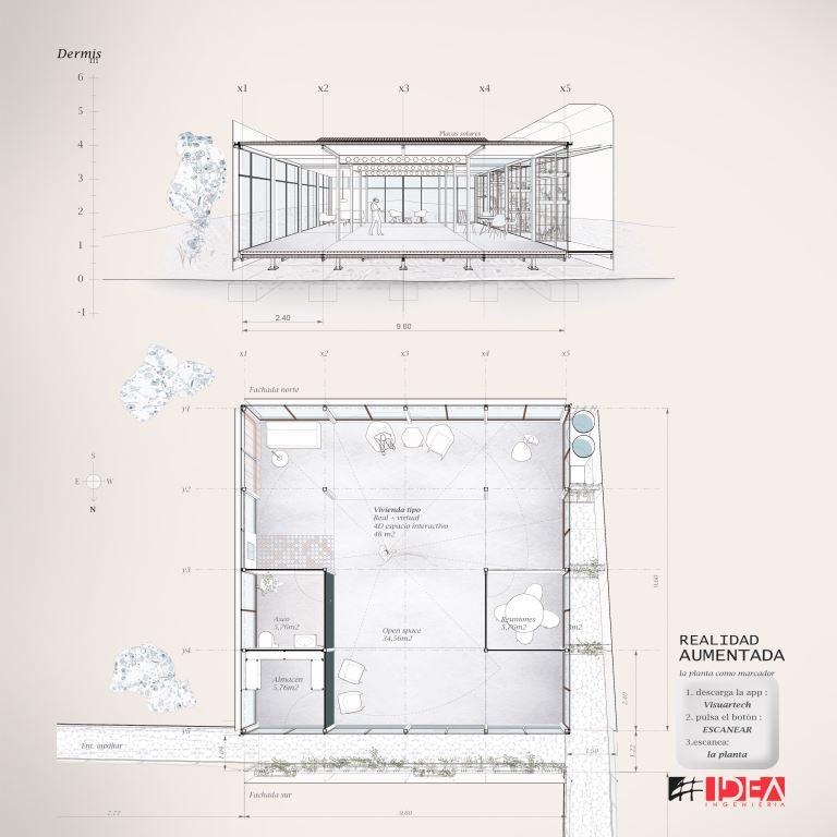 02-Concurso-Aedas-Home