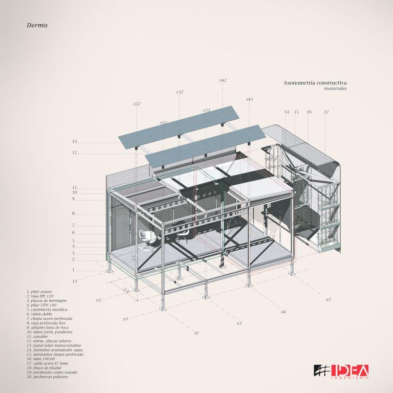 04-Concurso-Aedas-Home