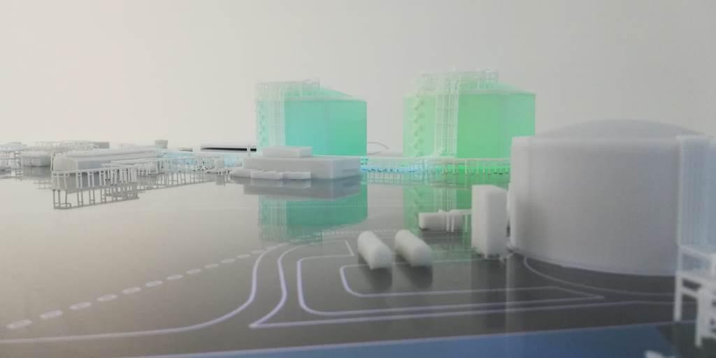 6enegas-maqueta-3D