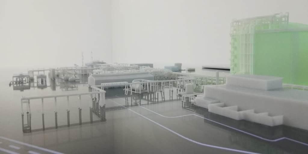 enegas-maqueta-3D