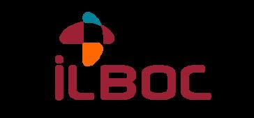 ilboc-logo