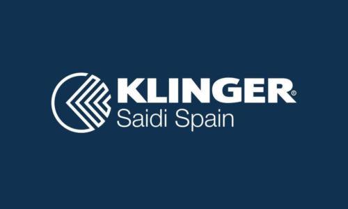 KLINGER-SAIDI-logo