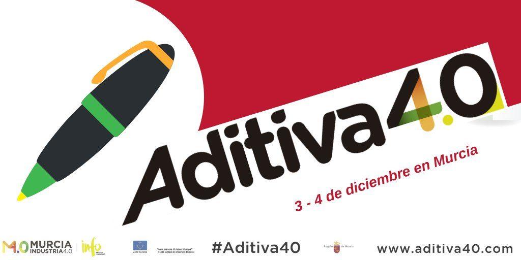 aditiva40
