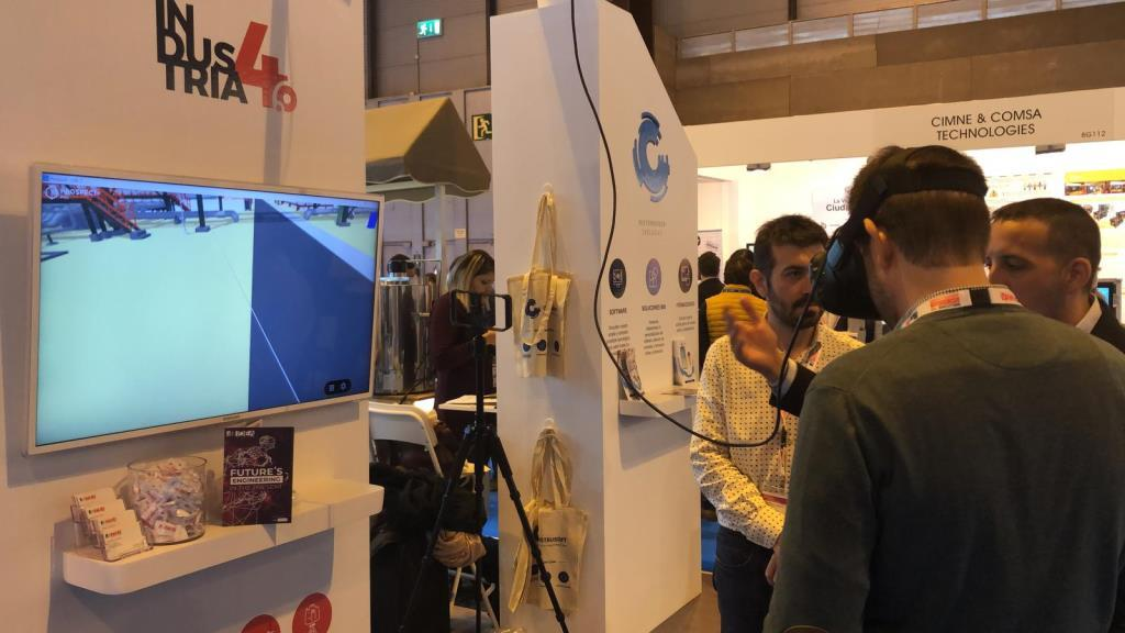 bimexpo-idea (5)