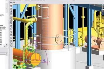 procesos-ingenieria-symborg2