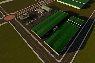 simulacion-3d-symborg2