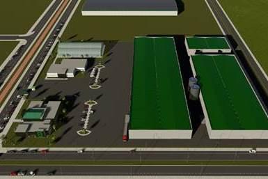 simulacion-3d-symborg3