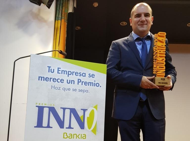 premios-innobankia
