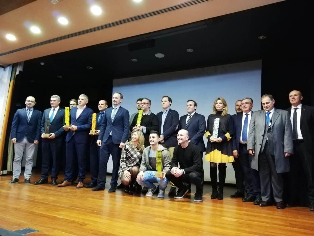 premios-innobankia (5)