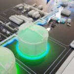 fabricacion-aditiva-sostenible